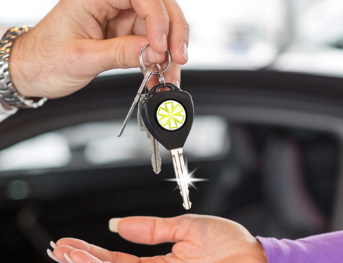 Automotive: Drive up your CSI while revving up your ROI