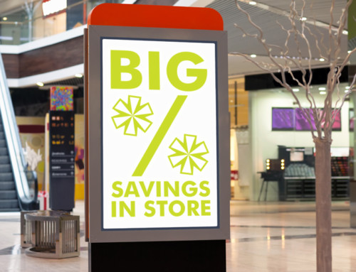 Retail: Cut Facility Management Costs Without Sacrificing Service