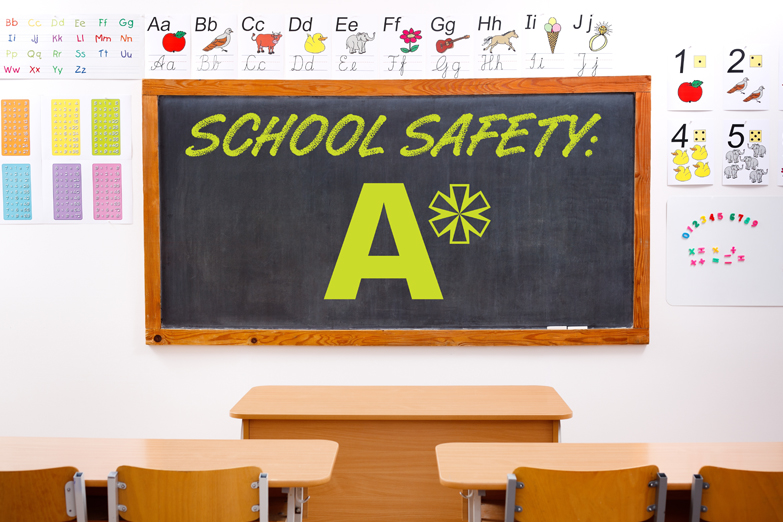 school_safety_blog_pic
