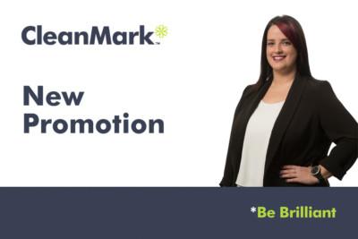 cm_new_promotion_image