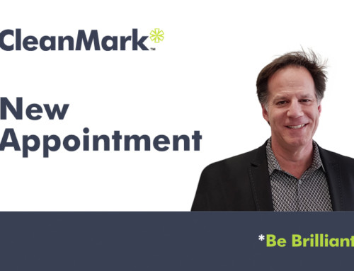 CleanMark Group Inc. appoints Doron Opher to the  role of Vice President of Finance