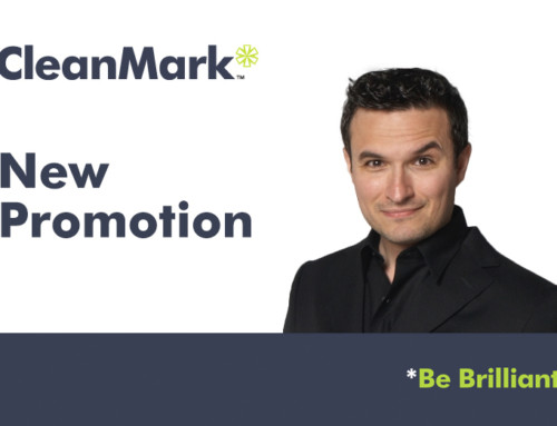 CleanMark Group Inc. advances its commitment to innovation with a key promotion and new appointment