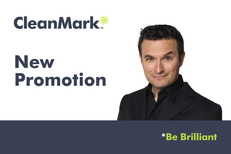 CleanMark Group Inc. advances its commitment to innovation ...