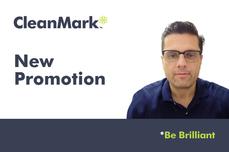 bruce_odell_promotion_image
