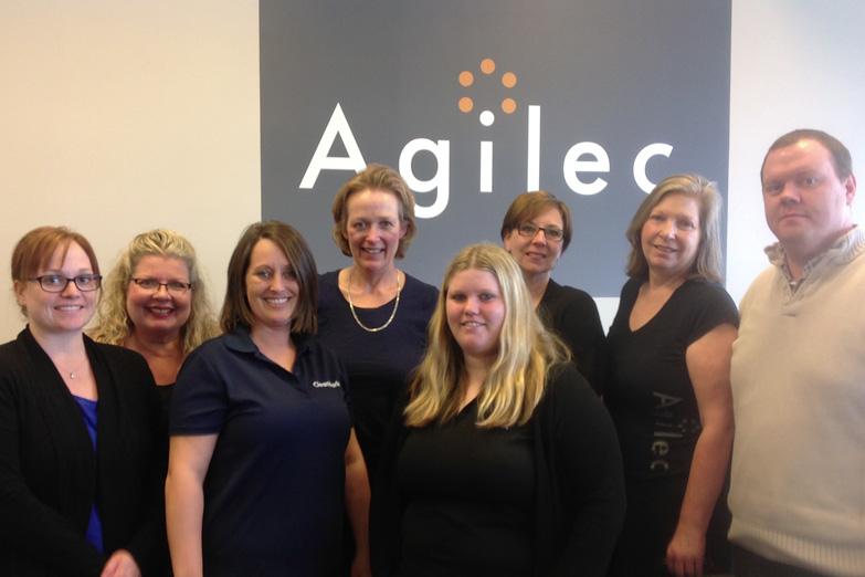 michelle_agilec