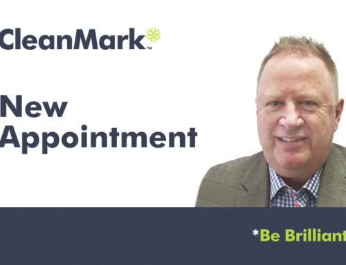 CleanMark Group Inc. appoints Shaun Conroy to the role of Chief Operating Officer