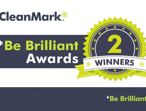 Announcement of the *BeBrilliant Quarterly Award Winner for 2019-Q2