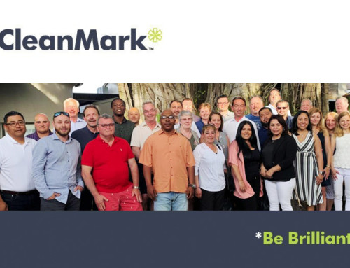 CleanMark Community Retreat: A time to reflect, educate and connect