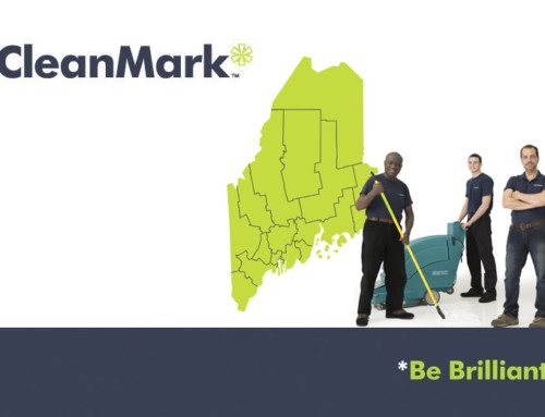 CleanMark Group Inc. Expands its US Presence Through Strong Organic Growth in New Hampshire and New Business Wins in Maine.