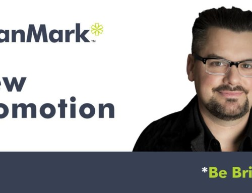 CleanMark announces the promotion of Andrew Paquin to Senior Director, US Midwest